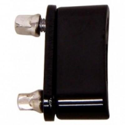 Gewa DC5 Counter holder Black